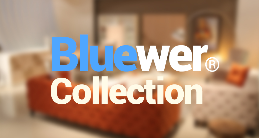 1-Bluewer