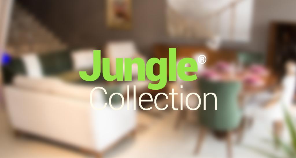 2-Jungle