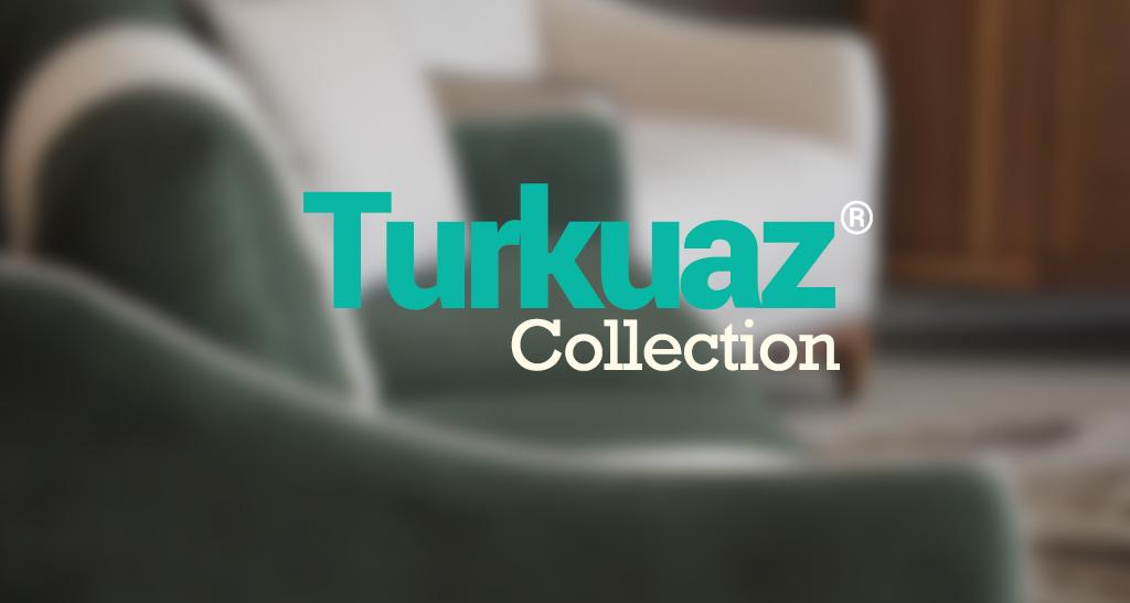 3-Turkuaz