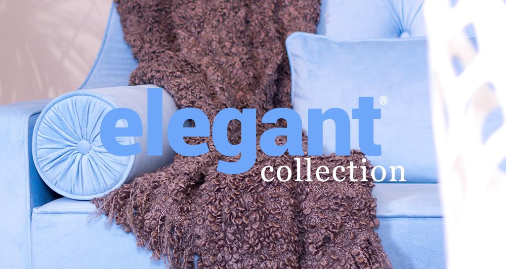 Elegant-Cover