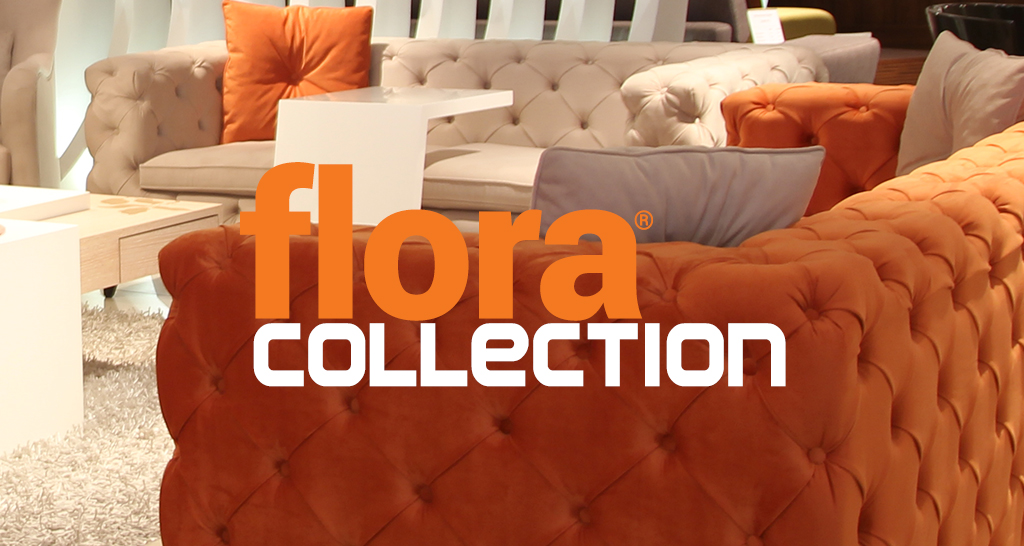 Flora-Cover