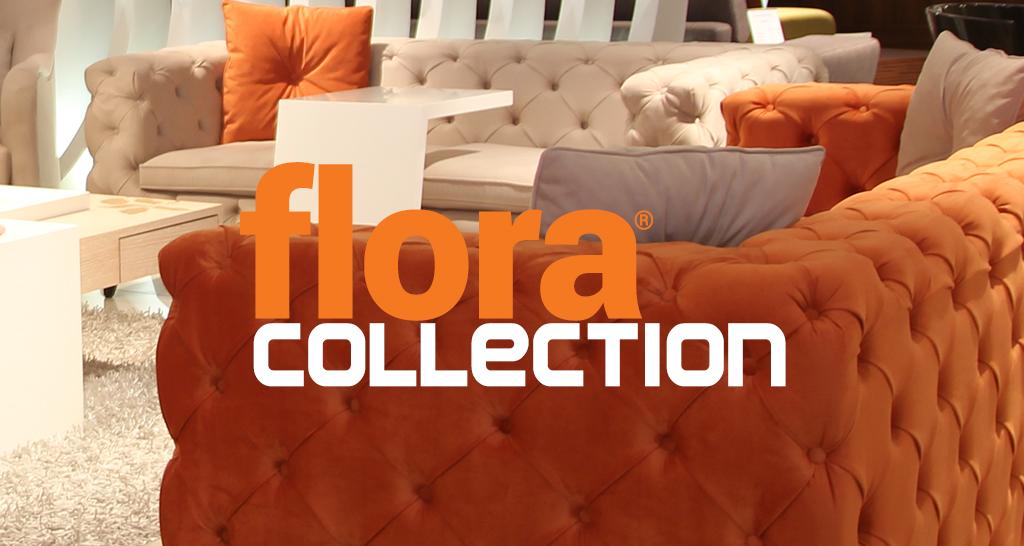 Flora-Cover