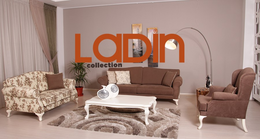 Ladin Collection