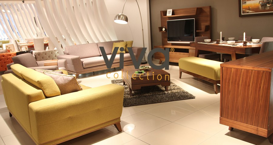 Viva Collection